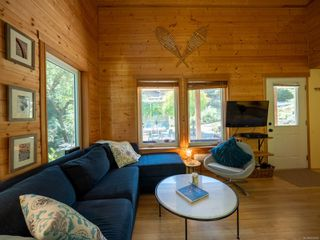 Photo 9: 2616 Spyglass Rd in : GI Pender Island Single Family Detached for sale (Gulf Islands)  : MLS®# 854924