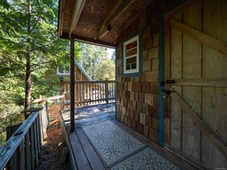 Photo 41: 2616 Spyglass Rd in : GI Pender Island Single Family Detached for sale (Gulf Islands)  : MLS®# 854924