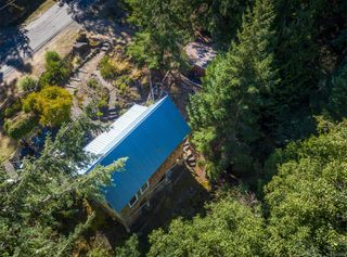 Photo 32: 2616 Spyglass Rd in : GI Pender Island Single Family Detached for sale (Gulf Islands)  : MLS®# 854924