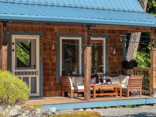 Photo 15: 2616 Spyglass Rd in : GI Pender Island Single Family Detached for sale (Gulf Islands)  : MLS®# 854924
