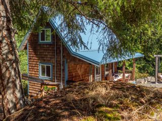 Photo 28: 2616 Spyglass Rd in : GI Pender Island Single Family Detached for sale (Gulf Islands)  : MLS®# 854924