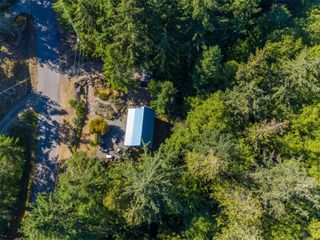 Photo 43: 2616 Spyglass Rd in : GI Pender Island Single Family Detached for sale (Gulf Islands)  : MLS®# 854924
