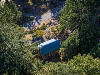 Photo 30: 2616 Spyglass Rd in : GI Pender Island Single Family Detached for sale (Gulf Islands)  : MLS®# 854924