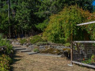 Photo 24: 2616 Spyglass Rd in : GI Pender Island Single Family Detached for sale (Gulf Islands)  : MLS®# 854924