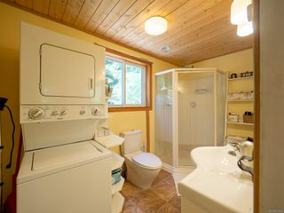 Photo 38: 2616 Spyglass Rd in : GI Pender Island Single Family Detached for sale (Gulf Islands)  : MLS®# 854924