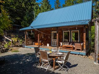 Photo 26: 2616 Spyglass Rd in : GI Pender Island Single Family Detached for sale (Gulf Islands)  : MLS®# 854924