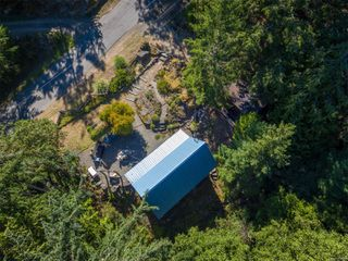 Photo 31: 2616 Spyglass Rd in : GI Pender Island Single Family Detached for sale (Gulf Islands)  : MLS®# 854924