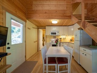 Photo 12: 2616 Spyglass Rd in : GI Pender Island Single Family Detached for sale (Gulf Islands)  : MLS®# 854924
