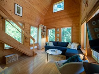 Photo 11: 2616 Spyglass Rd in : GI Pender Island Single Family Detached for sale (Gulf Islands)  : MLS®# 854924