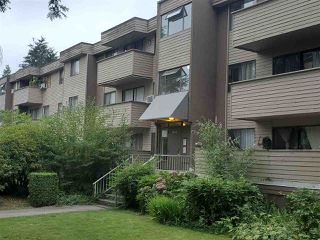 "Photo 2: 23 2444 WILSON Avenue in Port Coquitlam: Central Pt Coquitlam Condo for sale in ""Orchard Valley Estates"" : MLS®# R2496207"