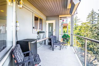 Photo 12: 18 4305 Maltwood Lane in : SE Broadmead Row/Townhouse for sale (Saanich East)  : MLS®# 855354