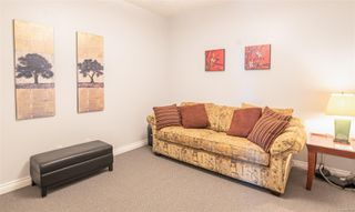 Photo 22: 18 4305 Maltwood Lane in : SE Broadmead Row/Townhouse for sale (Saanich East)  : MLS®# 855354