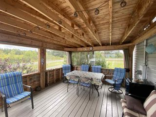 Photo 29: 3859 Hwy 6 in Seafoam: 108-Rural Pictou County Residential for sale (Northern Region)  : MLS®# 202018690