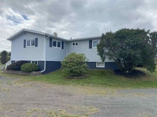 Photo 23: 3859 Hwy 6 in Seafoam: 108-Rural Pictou County Residential for sale (Northern Region)  : MLS®# 202018690