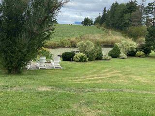 Photo 26: 3859 Hwy 6 in Seafoam: 108-Rural Pictou County Residential for sale (Northern Region)  : MLS®# 202018690