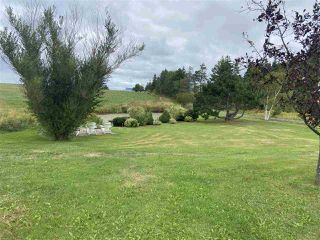 Photo 25: 3859 Hwy 6 in Seafoam: 108-Rural Pictou County Residential for sale (Northern Region)  : MLS®# 202018690