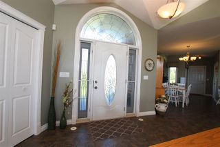 Photo 5: 1 28018 TWP RD 540: Rural Parkland County House for sale : MLS®# E4214298