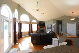 Photo 8: 1 28018 TWP RD 540: Rural Parkland County House for sale : MLS®# E4214298