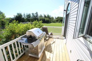 Photo 26: 1 28018 TWP RD 540: Rural Parkland County House for sale : MLS®# E4214298