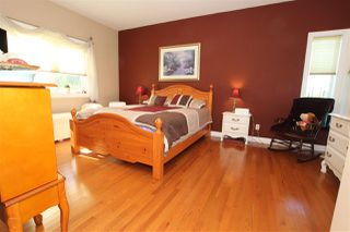 Photo 10: 1 28018 TWP RD 540: Rural Parkland County House for sale : MLS®# E4214298