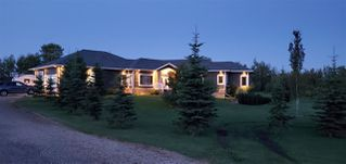 Photo 37: 1 28018 TWP RD 540: Rural Parkland County House for sale : MLS®# E4214298