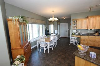Photo 31: 1 28018 TWP RD 540: Rural Parkland County House for sale : MLS®# E4214298