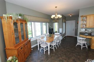 Photo 7: 1 28018 TWP RD 540: Rural Parkland County House for sale : MLS®# E4214298