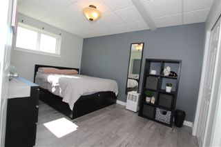 Photo 19: 1 28018 TWP RD 540: Rural Parkland County House for sale : MLS®# E4214298