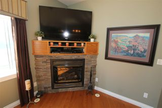 Photo 9: 1 28018 TWP RD 540: Rural Parkland County House for sale : MLS®# E4214298