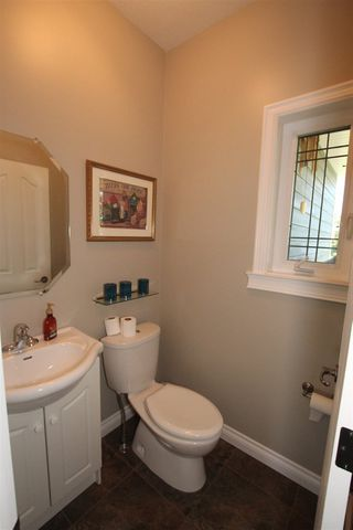 Photo 22: 1 28018 TWP RD 540: Rural Parkland County House for sale : MLS®# E4214298