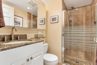 Photo 22: 111 6860 RUMBLE Street in Burnaby: South Slope Condo for sale (Burnaby South)  : MLS®# R2500289