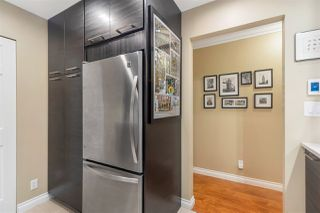 Photo 11: 111 6860 RUMBLE Street in Burnaby: South Slope Condo for sale (Burnaby South)  : MLS®# R2500289