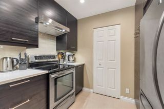Photo 9: 111 6860 RUMBLE Street in Burnaby: South Slope Condo for sale (Burnaby South)  : MLS®# R2500289