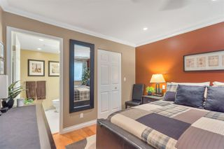Photo 13: 111 6860 RUMBLE Street in Burnaby: South Slope Condo for sale (Burnaby South)  : MLS®# R2500289