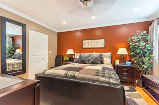 Photo 12: 111 6860 RUMBLE Street in Burnaby: South Slope Condo for sale (Burnaby South)  : MLS®# R2500289