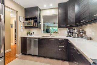 Photo 10: 111 6860 RUMBLE Street in Burnaby: South Slope Condo for sale (Burnaby South)  : MLS®# R2500289