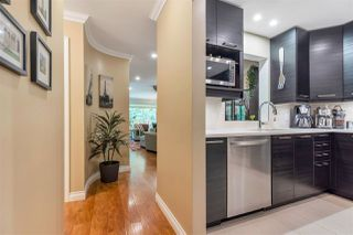 Photo 7: 111 6860 RUMBLE Street in Burnaby: South Slope Condo for sale (Burnaby South)  : MLS®# R2500289