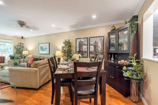 Photo 5: 111 6860 RUMBLE Street in Burnaby: South Slope Condo for sale (Burnaby South)  : MLS®# R2500289