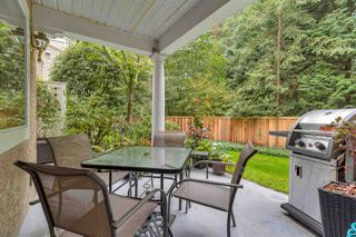 Photo 23: 111 6860 RUMBLE Street in Burnaby: South Slope Condo for sale (Burnaby South)  : MLS®# R2500289
