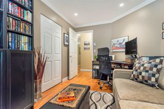 Photo 21: 111 6860 RUMBLE Street in Burnaby: South Slope Condo for sale (Burnaby South)  : MLS®# R2500289