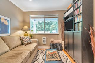 Photo 20: 111 6860 RUMBLE Street in Burnaby: South Slope Condo for sale (Burnaby South)  : MLS®# R2500289