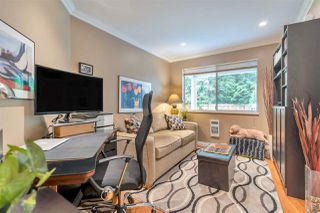 Photo 19: 111 6860 RUMBLE Street in Burnaby: South Slope Condo for sale (Burnaby South)  : MLS®# R2500289