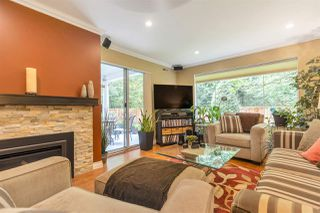 Photo 3: 111 6860 RUMBLE Street in Burnaby: South Slope Condo for sale (Burnaby South)  : MLS®# R2500289