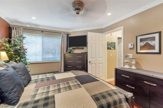 Photo 15: 111 6860 RUMBLE Street in Burnaby: South Slope Condo for sale (Burnaby South)  : MLS®# R2500289