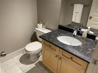 Photo 25: 711 PORTER Court in Edmonton: Zone 58 House for sale : MLS®# E4215601