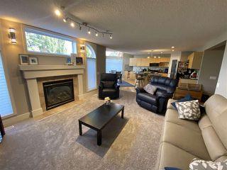 Photo 5: 711 PORTER Court in Edmonton: Zone 58 House for sale : MLS®# E4215601