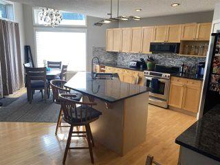 Photo 7: 711 PORTER Court in Edmonton: Zone 58 House for sale : MLS®# E4215601