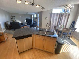 Photo 6: 711 PORTER Court in Edmonton: Zone 58 House for sale : MLS®# E4215601
