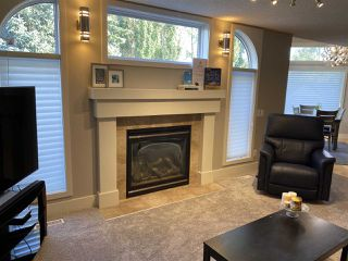 Photo 8: 711 PORTER Court in Edmonton: Zone 58 House for sale : MLS®# E4215601