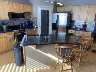 Photo 11: 711 PORTER Court in Edmonton: Zone 58 House for sale : MLS®# E4215601